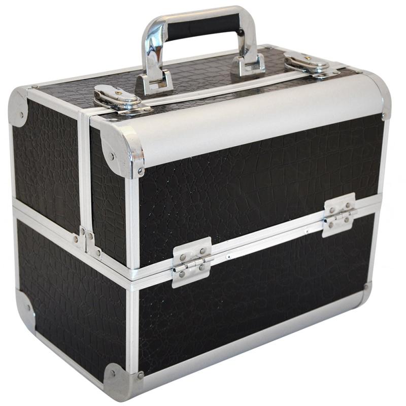 Betere Tassen - Koffers - Trolley's - diva-beauty YV-74