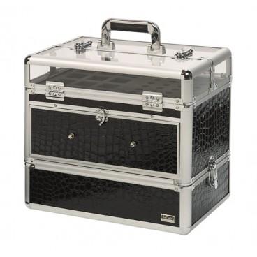 Onwijs Tassen - Koffers - Trolley's - diva-beauty OI-52